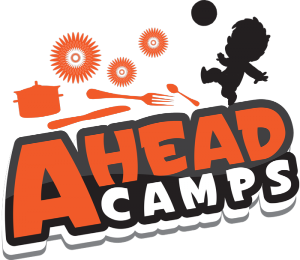 ahead-camps-logo